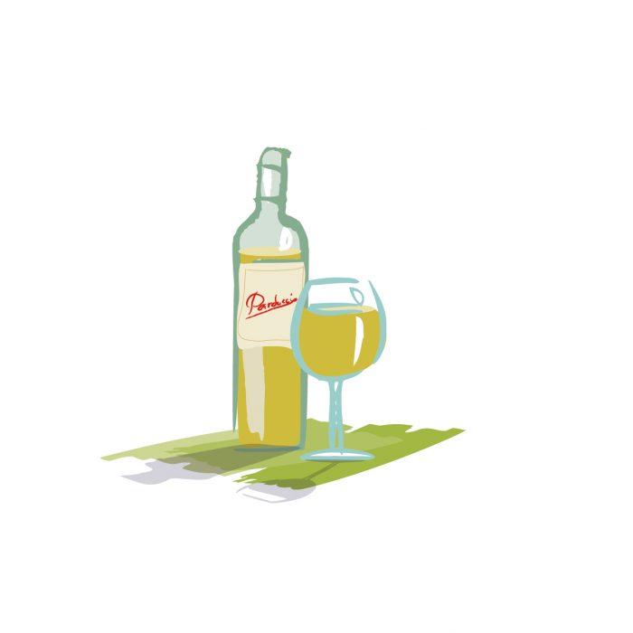 Parducci Wines